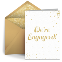 Engagement Dots card image