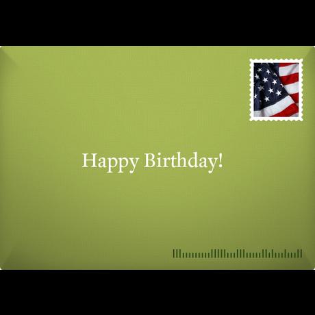 happy birthday olives birthday card for him happy
