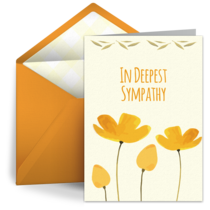 Simple Wishes card image