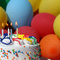 Tips for Kids Birthday Cakes