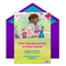Plan a Cuddly Doc McStuffins Birthday Party