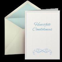 free sympathy cards sympathy ecards inspirational condolences