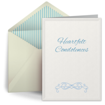 Free sympathy cards sympathy ecards inspirational condolences gallery card placeholder 210x210 m4hsunfo