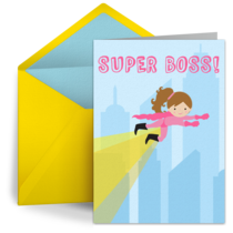 National bosss day cards greeting cards bosss card punchbowl 4e97009f0aab4d728f001498 1462468829 m4hsunfo
