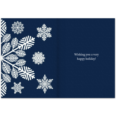 Navy blue snowflakes holiday ecard greeting card happy holidays 4ebd34978b28d96614000344 1468259558 4ebd34978b28d96614000343 1468259558 4ebd34978b28d96614000345 1468259558 4ebd34978b28d96614000342 1468259558 colourmoves