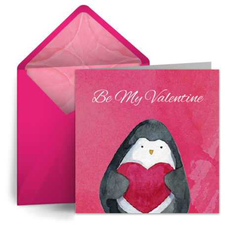 Free Valentines ECards, Valentines Day Cards, Greeting Cards, Valentine  Greetings | Punchbowl