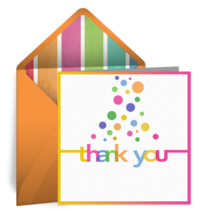 Free thank you notes thank you ecards greeting cards thank you free thank you notes thank you ecards greeting cards thank you greetings punchbowl m4hsunfo