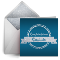 graduation cards free ecards for graduation greeting cards
