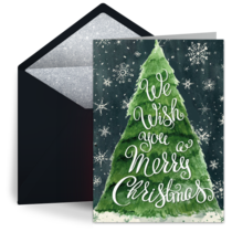 Free holiday cards happy holidays ecards greeting cards holiday 584eda6724e4b32442001b54 1481562765 very merry christmas tree cardpreview 160x40 over free m4hsunfo