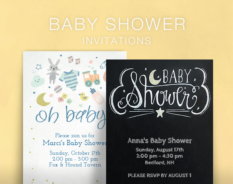 Free Toddler Birthday Online Invitations | Punchbowl