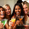 Bachelorette Party Planning Tips