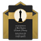 Free Oscars Invitations for the 2018 Academy Awards